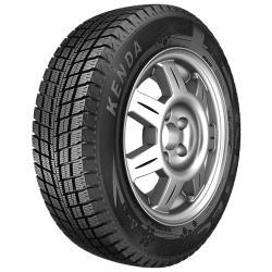 Автомобильная шина Kenda IceTec KR27 зимняя
