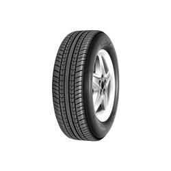 Автомобильная шина Kleber Krisalp HP зимняя