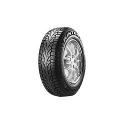 Автомобильная шина Pirelli Winter Carving зимняя шипованная