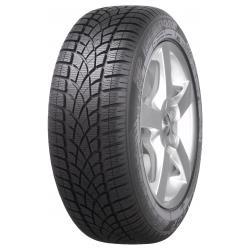 Автомобильная шина Dunlop SP Ice Sport зимняя