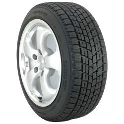 Автомобильная шина Bridgestone Blizzak WS-50 зимняя