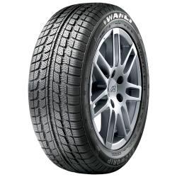 Автомобильная шина Wanli S-1083 зимняя