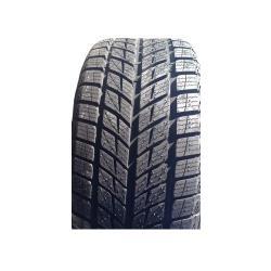 Автомобильная шина Auplus Tire WINTERSPORT зимняя
