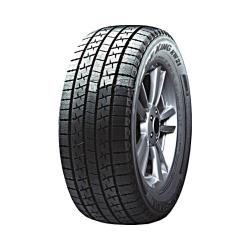 Автомобильная шина Marshal Ice King KW21 зимняя