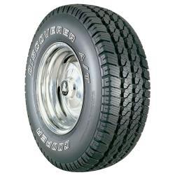 Автомобильная шина Cooper Discoverer A / T всесезонная