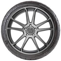Автомобильная шина Westlake Tyres Sport RS летняя