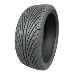 Автомобильная шина Durun Sport-One летняя