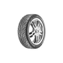 Автомобильная шина Dunlop SP Sport FM901 летняя