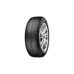 Автомобильная шина Vredestein SnowTrac 5 зимняя