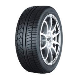 Автомобильная шина Westlake Tyres SA05 летняя