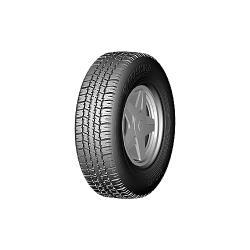 Автомобильная шина Белшина Бел-77 всесезонная