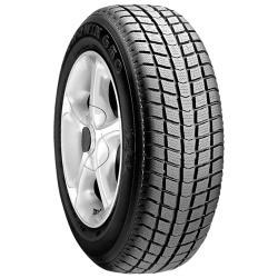 Автомобильная шина Roadstone EURO-WIN 650 зимняя