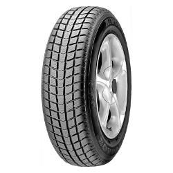 Автомобильная шина Roadstone EURO-WIN 700 зимняя