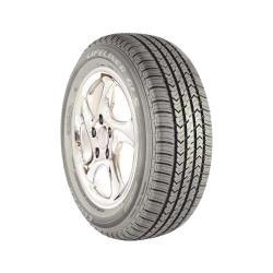 Автомобильная шина Cooper Lifeliner GLS