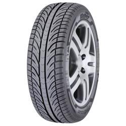 Автомобильная шина Kleber Hydraxer летняя