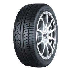 Автомобильная шина Goodride SA05 летняя