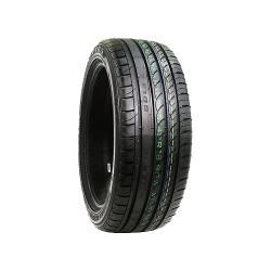 Автомобильная шина Roadking F105 летняя