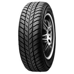 Автомобильная шина Kumho Power Grip 749P зимняя