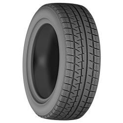 Автомобильная шина FARROAD FRD78 зимняя