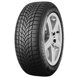 Автомобильная шина Dayton DW510 зимняя