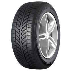 Автомобильная шина Bridgestone Blizzak LM-80 зимняя