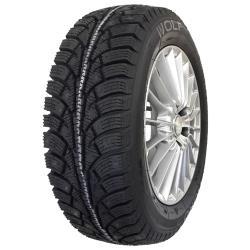 Автомобильная шина WolfTyres Nord зимняя