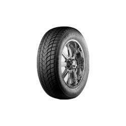 Автомобильная шина ZETA Antarctica 5 зимняя