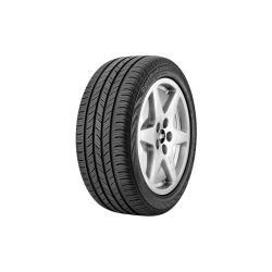 Автомобильная шина Continental ContiProContact всесезонная