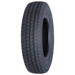 Автомобильная шина Triangle Group TR737 зимняя