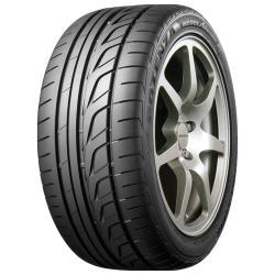 Автомобильная шина Bridgestone Potenza RE001 Adrenalin летняя