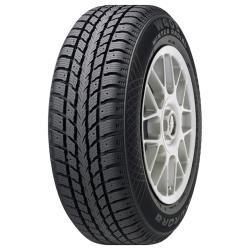 Автомобильная шина Aurora Tire W403 зимняя