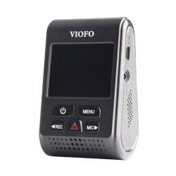 Видеорегистратор VIOFO A119S V2 GPS, GPS