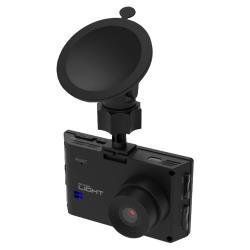 Видеорегистратор Ritmix AVR-524