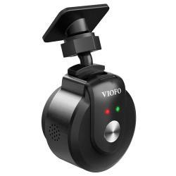 Видеорегистратор VIOFO WR1