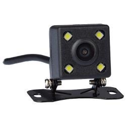 Видеорегистратор Dunobil Spiegel Saturn, 2 камеры