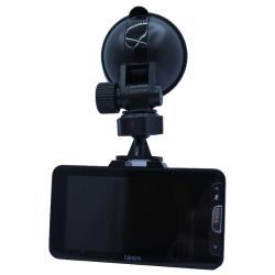 Видеорегистратор iBOX Z-890