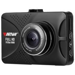 Видеорегистратор Artway AV-393 Super Night Vision