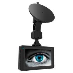 Видеорегистратор Ritmix AVR-610 (BASIC)