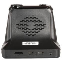 Видеорегистратор с радар-детектором Blackview COMBO 3 GPS / GLONASS, GPS, ГЛОНАСС