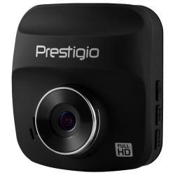Видеорегистратор Prestigio RoadRunner 325