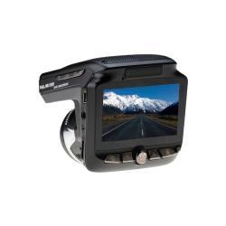 Видеорегистратор с радар-детектором Subini STR XT-3, GPS