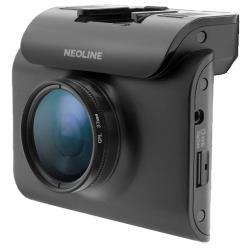 Видеорегистратор с радар-детектором Neoline X-COP R750, GPS