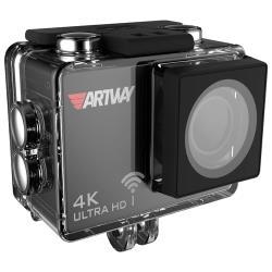 Видеорегистратор Artway AC-905