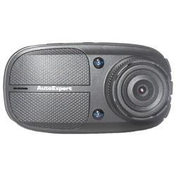 Видеорегистратор AutoExpert DVR-933