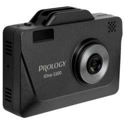 Видеорегистратор с радар-детектором Prology iOne-1100, GPS