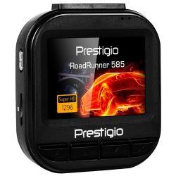 Видеорегистратор Prestigio RoadRunner 585