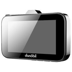 Видеорегистратор Dunobil Neon
