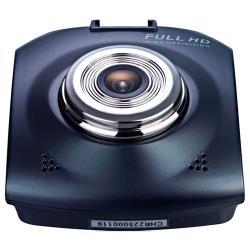 Видеорегистратор Stealth DVR ST 260, GPS