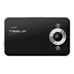 Видеорегистратор Tesla RoverEye A2 2.7