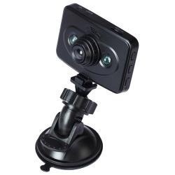 Видеорегистратор QStar MI1